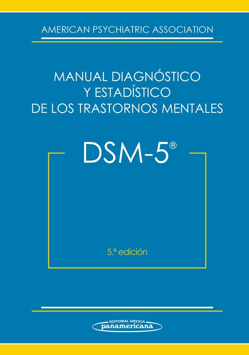 Tdah Dsm 5