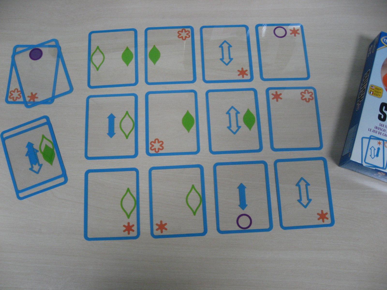 Juegos Para Entrenar Y Mejorar Dificultades En El Tdah