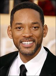 TDAH  WILL SMITH