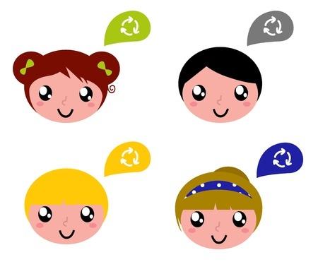 TDAH: Actividad para entrenar el Autocontrol