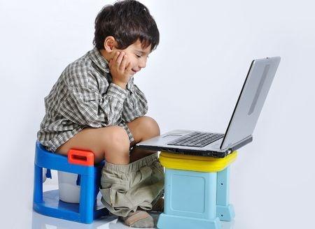 Cómo tratar la enuresis de forma eficaz en niños y adolescentes
