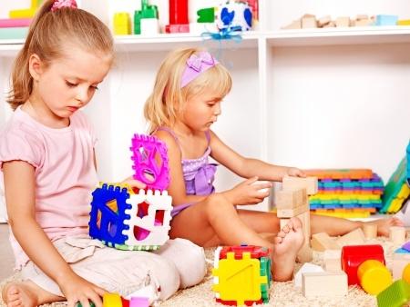 Atencion Y Memoria Juegos Para Trabajar En Casa Con Ninos Con Tdah