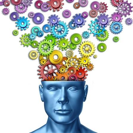 Tipos de test de inteligencia - Psicologa y Mente