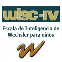 Escala De Inteligencia De Wechsler Para Niños Iv Wisc Iv