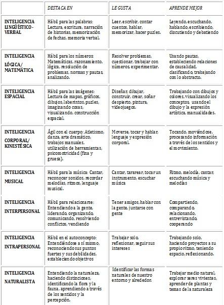 TDAH_hiperactividad.jpg