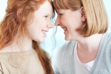 TDAHD modèle de discipline postale adolescents