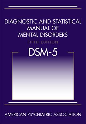 Qué Es El Dsm Afectará La Nueva Versión Dsm 5 Al Tdah