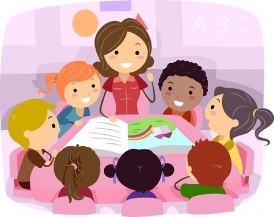 Estrategias Bsicas Que Debe Usar Un Profesor Para Mejorar La Conducta De Alumno Con TDAH