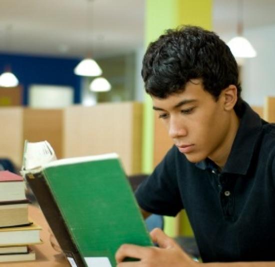 ¿Qué ocurre cuando un afectado por TDAH alcanza los 18 años?