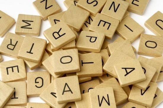 Como Mejorar Las Faltas De Ortografia En Ninos Con Hiperactividad
