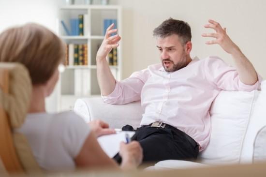 Psicoterapia con adultos con TDAH