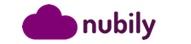 Nubily